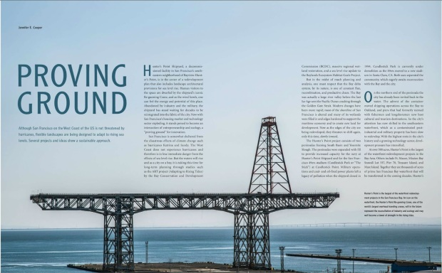Topos_Proving Ground - Candlestick Point + Hunters Point Shipyard-2