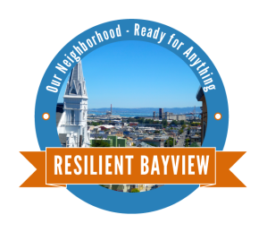 Resilient Bayview